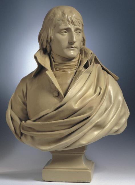circonstances de la mort de napoléon